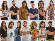 'BBB17' tem diplomata e youtuber: conheça os participantes da nova temporada