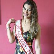 'BBB17': Vivian Amorim já detonou reality show em comentário no Twitter.'Fraude'
