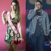 'BBB17': Vivian Amorim viveu affair com Jorge, da dupla com Mateus, por 2 anos