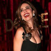 Luciana Gimenez ironiza rumor de fim de casamento em vídeo:'Em meio a separação'