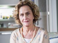 'A Lei do Amor': Ciro alega que fez tudo por Silvia e ela o rejeita. 'Desgosto'