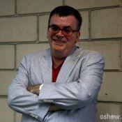 Walcyr Carrasco avalia 'Amor à Vida': 'Transcendeu a questão do beijo gay'