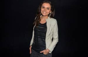 Monica Iozzi vai comentar a entrega do Oscar 2014 ao lado de Fernanda Lima