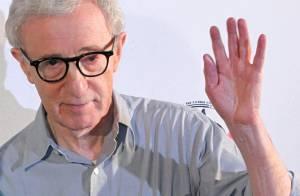 Advogado de Woody Allen o defende das acusações feitas pela filha adotiva