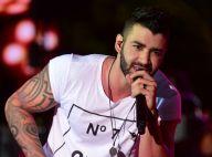 Gusttavo Lima é criticado por aparência e rebate: 'Sou cantor e não modelo'