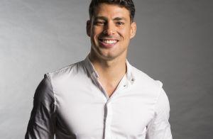 Cauã Reymond gera briga na Globo após deixar elenco da novela de Walcyr Carrasco