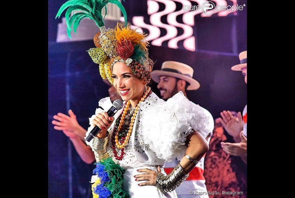 Camila de brasil feliz 18 hemosa totalmente culeada - 2 part 9