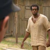 Pai do ator de 'Lado a Lado', acusado de roubo, quer processar o Estado