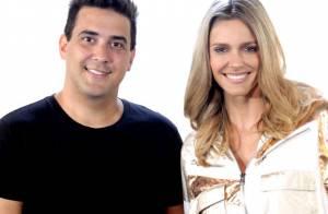 Fernanda Lima sobre o reality show musical 'Superstar': 'Vão dar tudo de si'