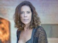 'Em Família': Branca diz que Chica é 'a outra' e manda ela se afastar de Ricardo