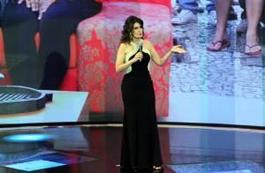 Fátima Bernardes vai entrevistar famosos nas ruas em novo quadro do 'Encontro'