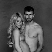 Mamãe! Shakira dá à luz Milan, seu primeiro filho, na Espanha