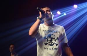 Thiago Martins lança carreira solo e já lota shows pelo Brasil