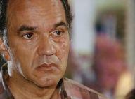 'Em Família': Manoel Carlos quer que Virgílio passe por nova cirurgia no rosto