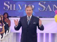 Silvio Santos passa por biópsia e precisa ser observado após descobrir câncer