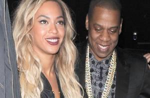 Beyoncé e Jay-Z compram mansão em Londres por R$ 20 milhões