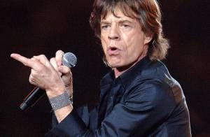 Mick Jagger aluga casa no Rio de Janeiro para assistir jogos da Copa do Mundo
