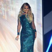 'Oscar da internet' revela vencedores, entre eles Beyoncé, Jay Z e Pharell