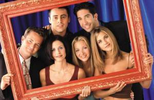 Após vinte anos, saiba por onde andam os protagonistas do seriado 'Friends'