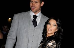 Kim Kardashian oferece ao ex-marido US$ 10 milhões para assinar divórcio