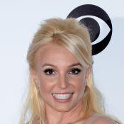 Britney Spears é processada por quebrar nariz de dançarina em ensaio
