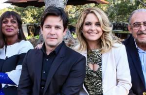 'Geração Brasil': estreia marca 22 pontos e faz sucesso nas redes sociais