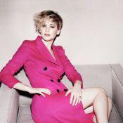 Jennifer Lawrence nega ciúmes de Kristen Stewart com seu namorado: 'Hilário'