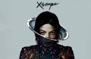 Com músicas inéditas, novo álbum de Michael Jackson é lançado nos Estados Unidos