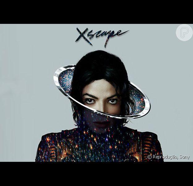 'Xscape', novo álbum de Michael Jackson é lançado nos Estados Unidos