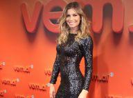 Grazi Massafera irá ao Festival de Cannes 2014 com vestido escolhido em votação