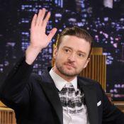 Justin Timberlake ganha 7 prêmios no Billboard Music Awards; confira premiados