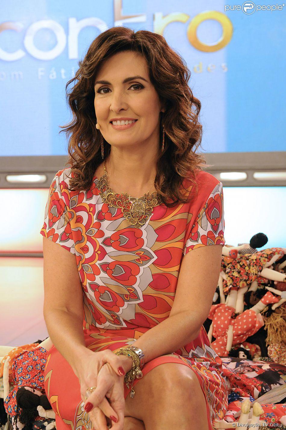 Beatriz de oliveira 2 - 1 2