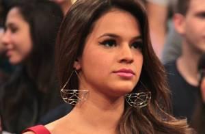 Bruna Marquezine aposta no delineador gatinho; veja outras famosas que aderiram