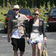 Justin Timberlake e Jessica Biel namoram desde 2007 e concordaram que agora não é a hora de ter um bebê