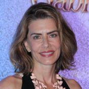 Maitê Proença terá Christine Fernandes como substituta no 'Extra Ordinários'