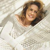Patricia Pillar fala sobre personagem de 'O Rebu': 'Na contramão do óbvio'