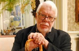 Autor de 'Em Família' rebate baixa audiência de novela: 'É boa nos dias de hoje'