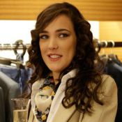 Adriana Birolli, de 'Império', comenta relação com Chay Suede: 'Criamos um laço'
