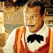 'Meu Pedacinho de Chão': Giácomo (Antonio Fagundes) fica noivo de Rosinha