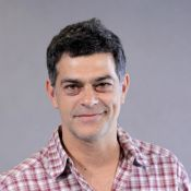 Pai de Eduardo Moscovis, Wernor de Andrade morre no Rio de Janeiro