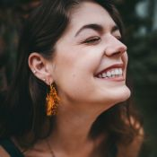 3 motivos para inserir produtos orgânicos na rotina de beleza