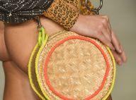 8 bolsas artesanais das passarelas que você vai querer usar no verão