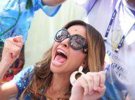 Vila Isabel vence Carnaval do Rio e rainha Sabrina Sato vibra: 'Grande campeã'