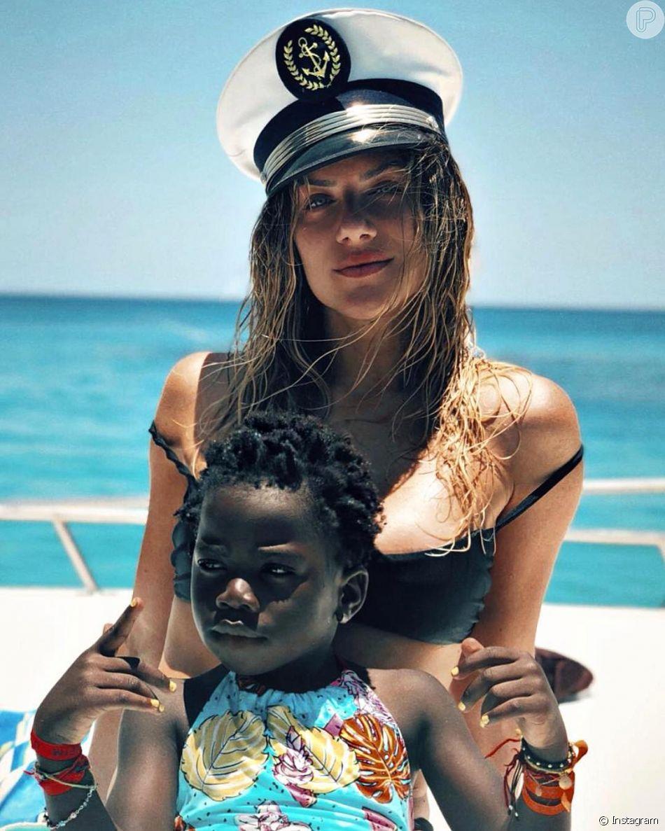 TheFappening Giovanna Ewbank nudes (86 photos), Topless, Cleavage, Selfie, panties 2020