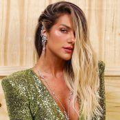 Cansou dos curtinhos? Veja famosos que adotaram mega-hair em 2018 e inspire-se!