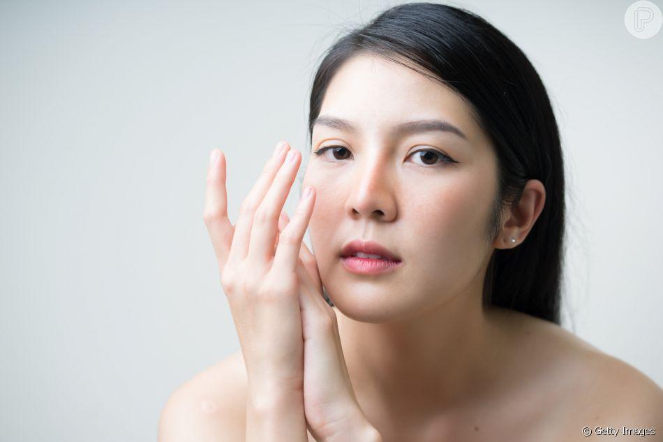 Harmonização orofacial: conheça as técnicas feitas no consultório para driblar flacidez e melhorar traços do rosto