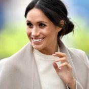 Meghan Markle quebra 'regras' da realeza desde o casamento com Harry. Saiba!
