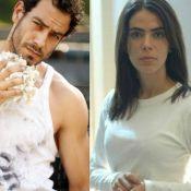 'A Fazenda 7':Diego Cristo e Heloísa Faissol são confirmados em reality show!