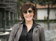 'O Tempo Não Para': Carmen tira a roupa em aposta para salvar empresa de Samuca