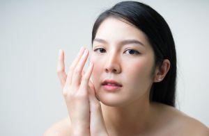 Essas 5 dicas de beleza prometem otimizar seu tempo nos cuidados com a pele